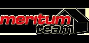 Firma Remontowo Budowlana Poznań - Meritum Team